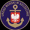 Urzad Morski w Szczecinie